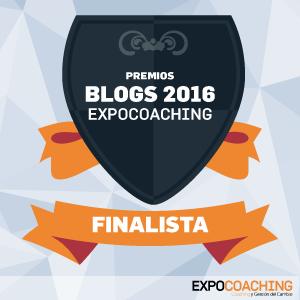 banner-finalista-blogs-2016