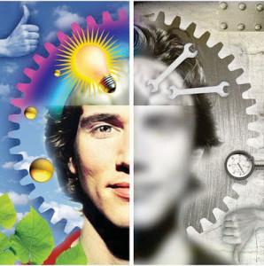 ano-europeo-de-la-creatividad