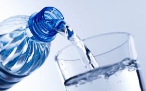 por-que-e-fundamental-beber-agua_