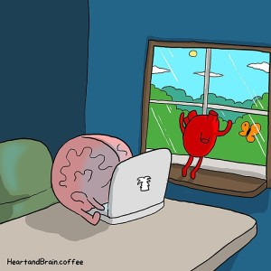 Nick_Seluk_corazon_cerebro_heart_brain