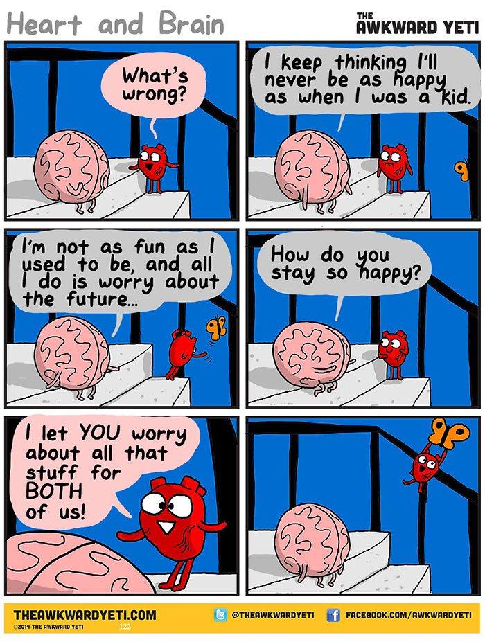 Nick_Seluk_corazon_cerebro_heart_brain12 (1)