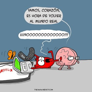 Nick_Seluk_corazon_cerebro_heart_brain15