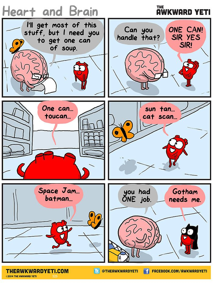 Nick_Seluk_corazon_cerebro_heart_brain6 (1)