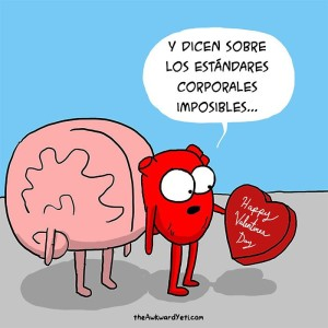Nick_Seluk_corazon_cerebro_heart_brain9