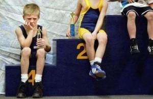 frustracion-por-perder