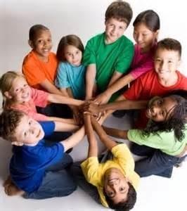 empatia niños