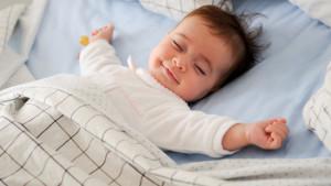 921664-sleeping-baby