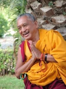 Lama-Zopa-Rinpoche-e1451932442671