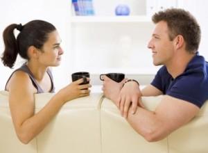 tres-pasos-para-mejorar-la-comunicación