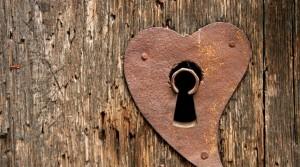 el-enamoramiento-aumenta-tu-crecimiento-personal
