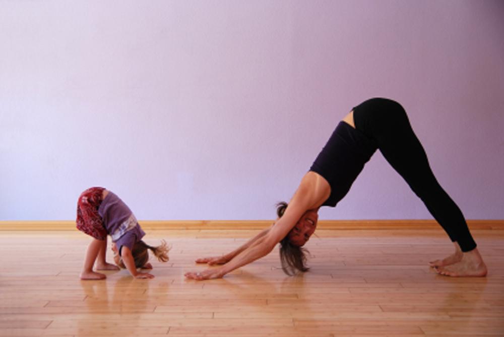 Yoga-para-bebés