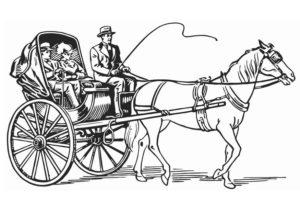 carruaje-18767