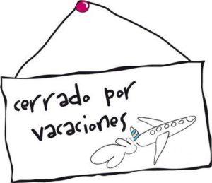 CERRADO[1]