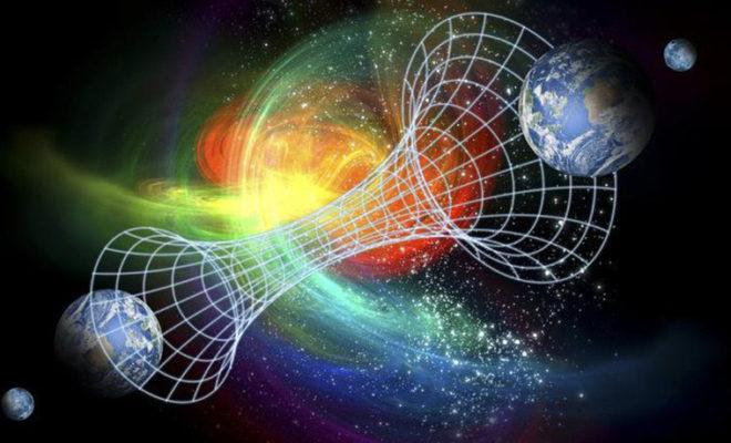 Resultado de imagen para fisica cuantica